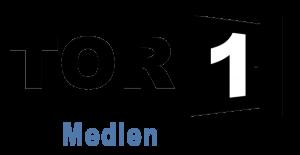 tor-1-logo_frei_600x311