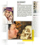 7.10.2014: Im Rhein-Main-Journal darf ich auf der Promi-Seite einen Restaurant-Tipp geben.