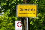 """10.3.2017: Die Location des """"Roten Hahns"""". Kein Problem für alteingesessene Rheinhessen."""